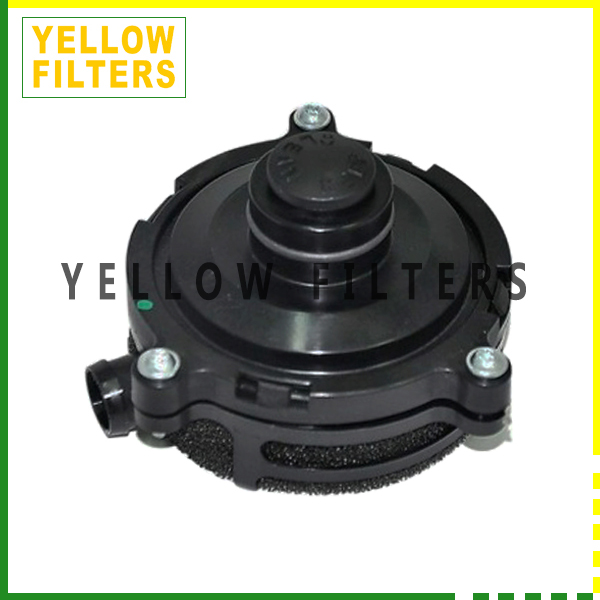 CNH AIR BREATHER FILTER 84196302 5802276802