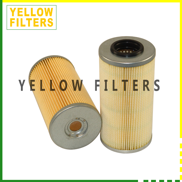 IVECO OIL FILTER 42544766