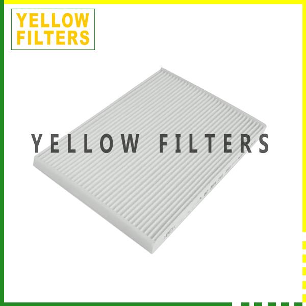 VOLVO CABIN FILTER 82354791