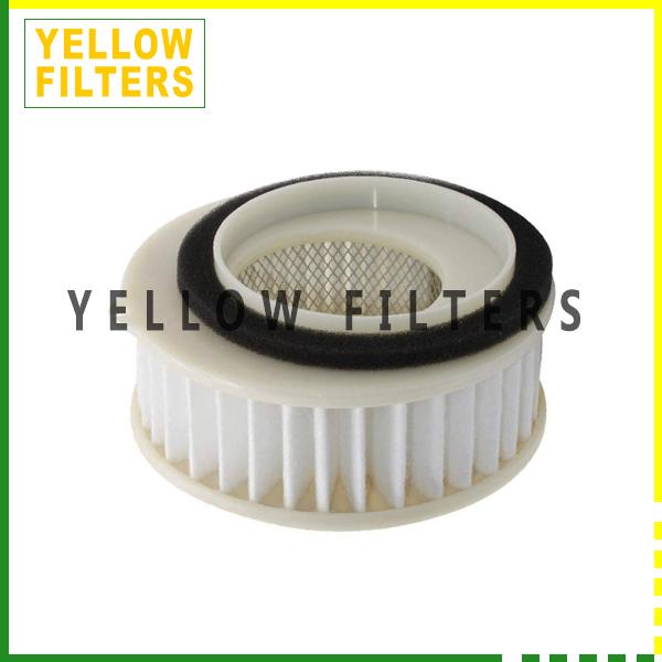YAMAHA AIR FILTER 4TR-14451-00 4TR1445100