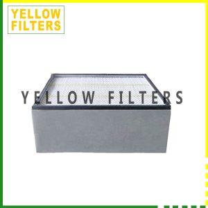 CATERPILLAR CABIN FILTER 4N-0015 4N0015