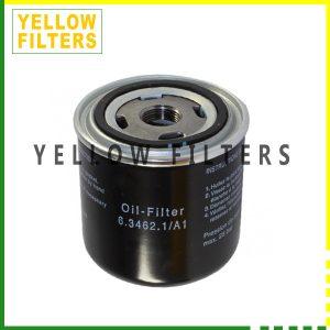 KAESER OIL FILTER 6.3462.1 634621