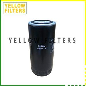 KAESER OIL FILTER 6.3464.1 634641