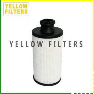 KAESER OIL FILTER 6.4778.0 647780