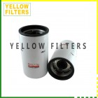 FLEETGUARD FUEL FILTER FF5776