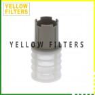 KUBOTA FUEL FILTER RD451-51940 RD45151940