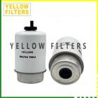 CNH FUEL FILTER 84477351