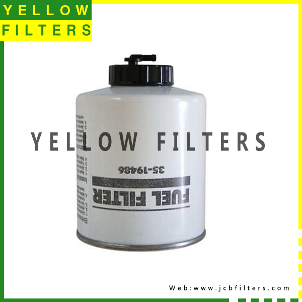 [DIAGRAM_34OR]  FUEL FILTER 35 - | 35 892657 Fuel Filter |  | fuel-filter-35.eldritchent.com